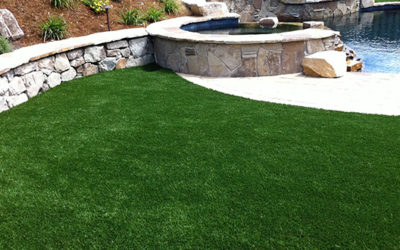 5 Surprising Things You Don't Know About Synthetic Grass