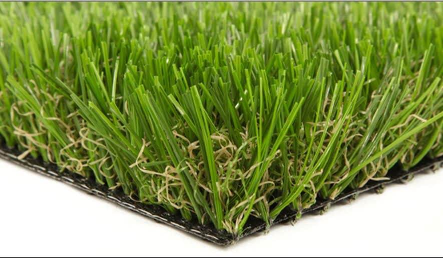 What's More Green, NewGrass or Turf Grass?